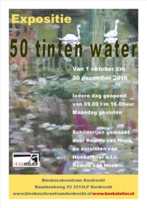 expo-50-tinten-water
